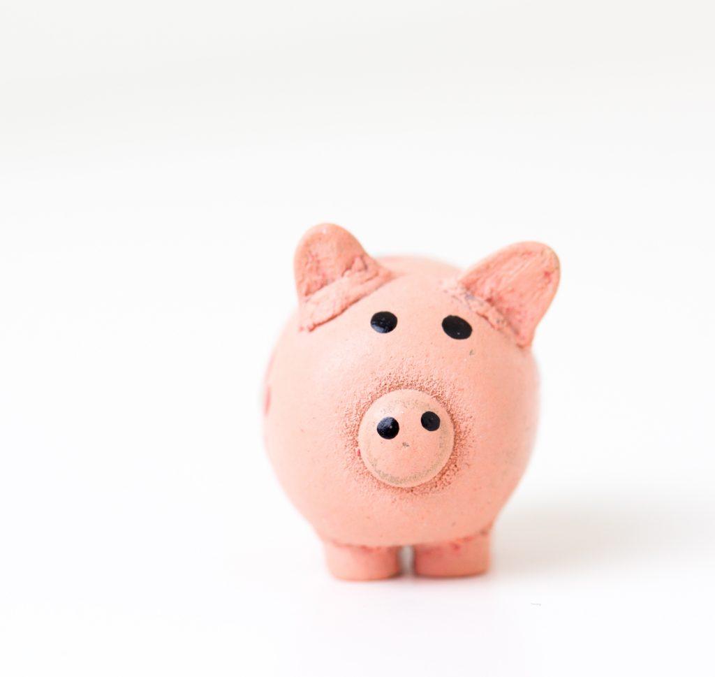 Faire des économies grâce aux prêt à taux zéro
