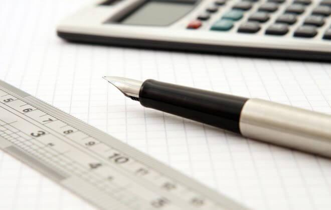 financer son projet professionnel grâce à un prêt