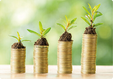 Economisez du temps et de l'argent KARMA FINANCE