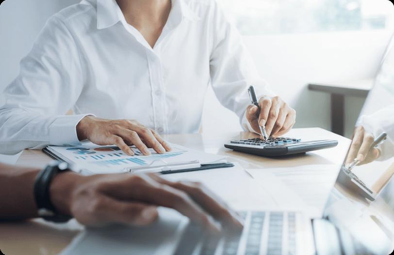 Comment obtenir un crédit immobilier en 5 étapes